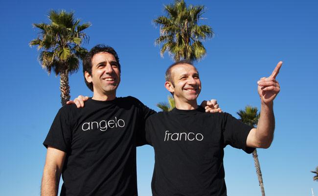 AngeloAndFranco-Mozzarella-Guys-LosAngeles-01
