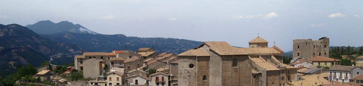 TheStory-Bagnoli
