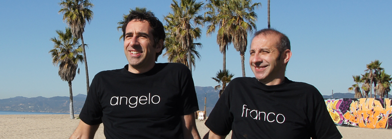 angelo-franco-small