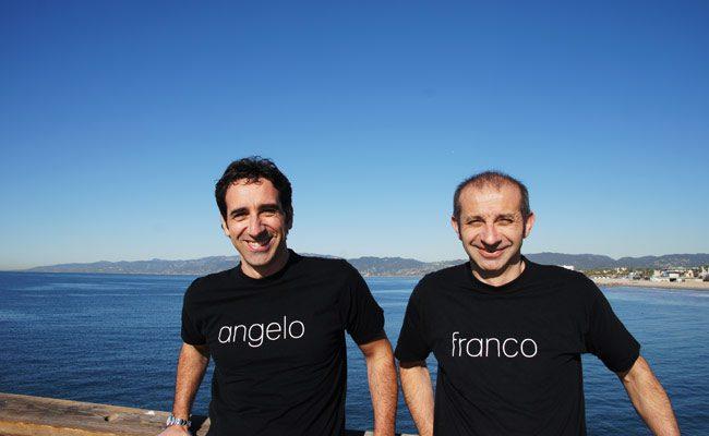 AngeloAndFranco-Mozzarella-Guys-LosAngeles-03