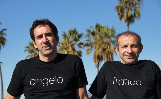 AngeloAndFranco-Mozzarella-Guys-LosAngeles-05
