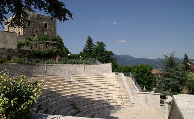 Bagnoli-Irpino-AngeloAndFranco-01