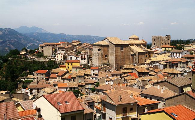 Bagnoli-Irpino-AngeloAndFranco-02