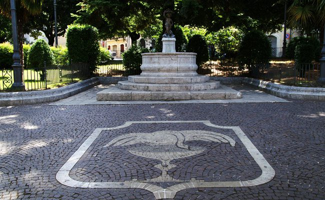 Bagnoli-Irpino-AngeloAndFranco-08