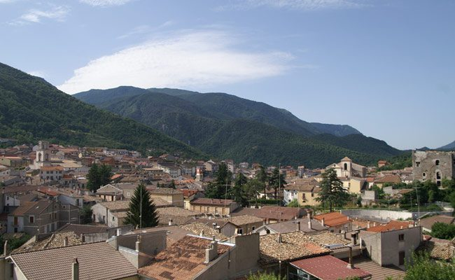 Bagnoli-Irpino-AngeloAndFranco-14