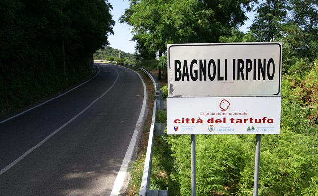 Bagnoli-Irpino-AngeloAndFranco-18