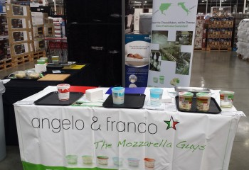 Costco Van Nuys Feb 12-15 2015
