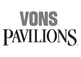 vons-pavilion