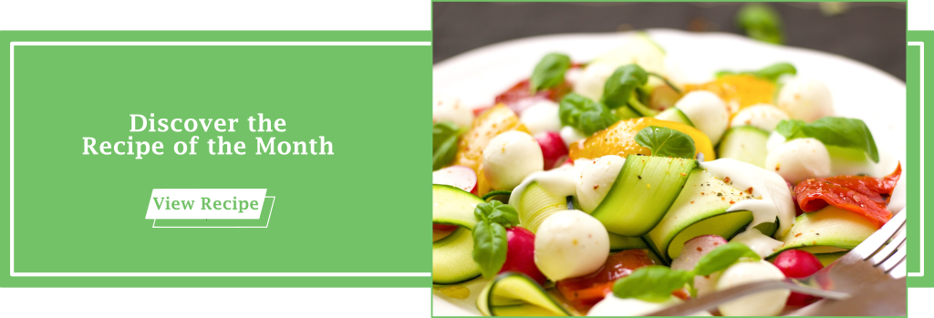 recipe-of-month-banner