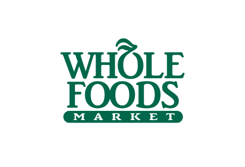 whole-food-market-1